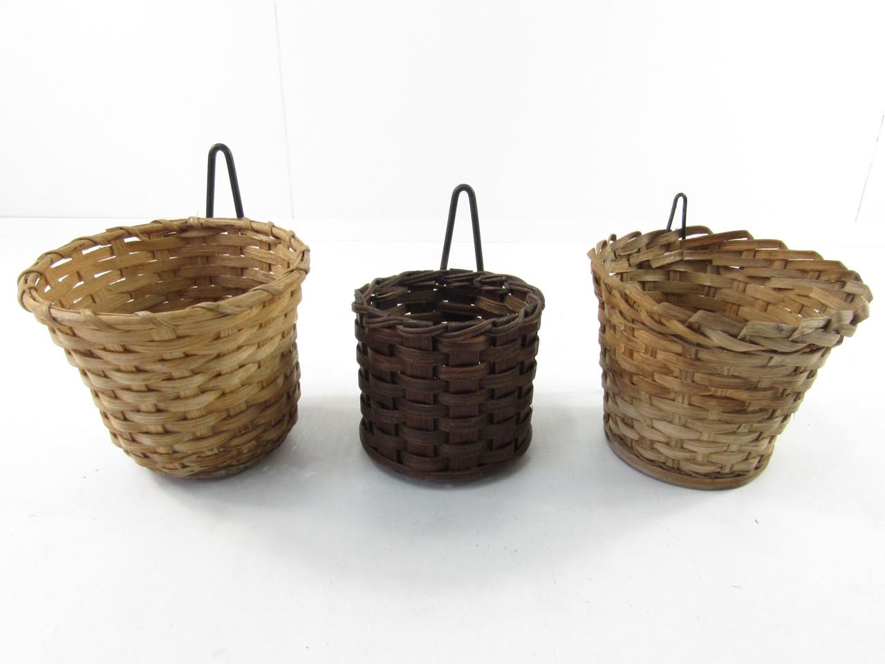 blumentopf fr wand lovekankei wand blumentopf. Black Bedroom Furniture Sets. Home Design Ideas